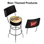 Beer Themed Products