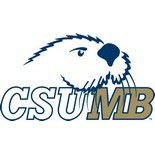 Cal State-Monterey Bay Otters