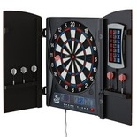 Dartboards and Dart Accessories