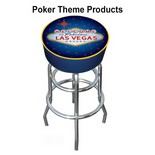 Poker Theme Products