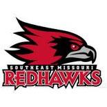 Southeastern Missouri State Redhawks