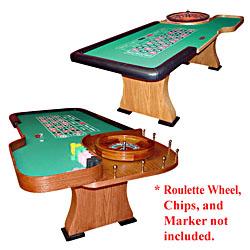 Tekken 6 psp roulette trick