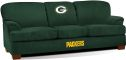 NFL Green Bay Packers sofa First Team Sofa  recliner recliners home theater Sofas