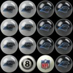 NFL Buffalo Bills Cue Stick pool stick  stick billiard cue billiard balls pool balls pool ball set