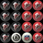 NFL Arizona Cardinals Cue Stick pool stick  stick billiard cue billiard balls pool balls pool ball set