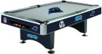 Carolina Panthers 8ft. Billiard Table NFL Buffalo Bills Pool Table