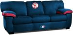 MLB Boston Red Sox sofa Classic Sofa Recliners home theater Sofas