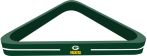 NFL Green Bay Packers Billiard Triangle pool triangle