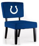 NFL Indianapolis Colts sofa Accent Chair Recliners home theater sofa leather sofas
