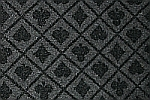 60 x 108 inch Black Speed Cloth Suited Speed Cloth Poker Table Felt Felt