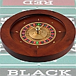 Roulette Wheel Roulette Table Casino Supplies Gaming Table Wooden