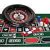 18 inch Professional Roulette Set