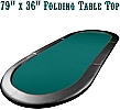 Texas Holdem Top Poker Table Tops Padded Poker Table Poker Table