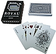 Playing Cards Royal Plastic Cards Plastic Playing Cards Plastic Cards