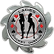 Shadow Spinners Pocket Queens Card Cover Poker Card Cover