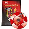 Mastering Bluffs and Tells Instructional DVD