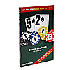 52 Tips for Texas Holdem Poker by Barry Shulman