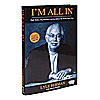 I'm All In by Lyle Berman