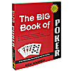 Big Book of Poker by Ken Warren