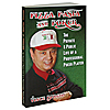 Pizza Pasta and Poker by Vince Burgio