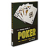 The Rough Guide to Poker By Iain Fletcher