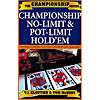 Championship No-Limit & Pot-Limit