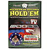 Secrets of No-Limit Hold'Em with Howard Lederer