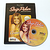 Strip Poker DVD hosted by Carmen Electra