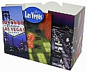 Las Vegas Poker Party Casino Party Poker Party Decorations Casino Party Decorations Theme Box