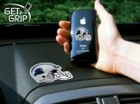 NFL - Carolina Panthers Get a Polymer Grip