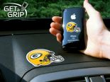 NFL - Green Bay Packers Get a Polymer Grip
