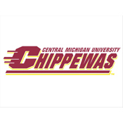Central Michigan U.