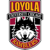 Loyola U. Chicago
