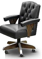 Deluxe poker chair poker chair for poker tables poker chair for poker tables poker table chairs