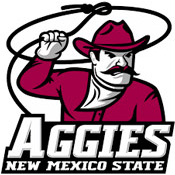 Univ. of New Mexico