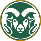 Colorado St. U.
