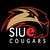 Southern Illinois University - Edwardsville