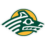 University of Alaska-Anchorage