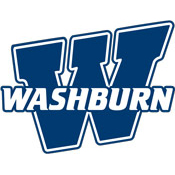 Washburn University of Topeka