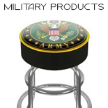 Military Themed Products