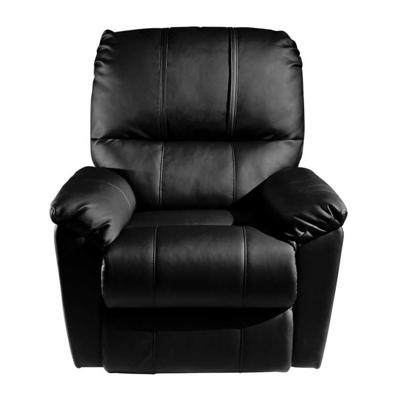 Super Boston Red Sox Mlb Rocker Recliner Dailytribune Chair Design For Home Dailytribuneorg