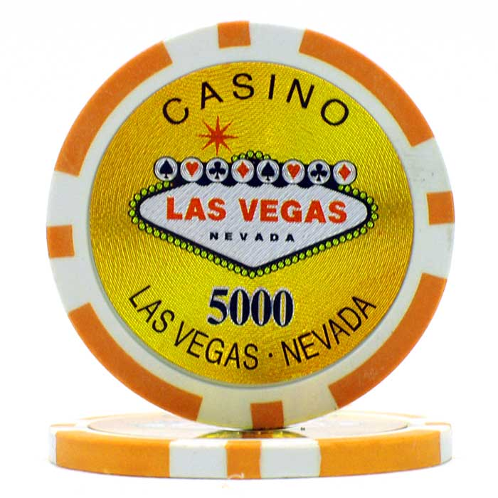 Free roulette spins