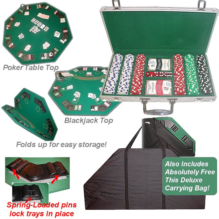 Poker table top with chips codeshare doubledown casino promo codes