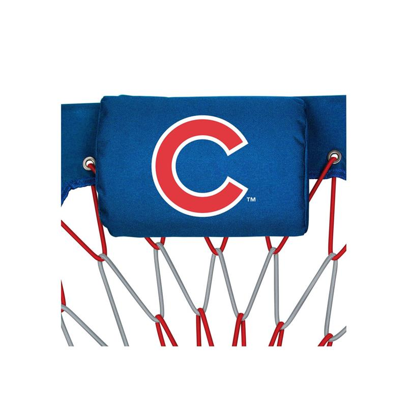 Chicago Cubs Premium Bungee Chair
