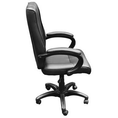 Super Boston Red Sox Mlb Office Chair 1000 Dailytribune Chair Design For Home Dailytribuneorg