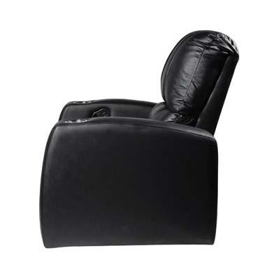 Marvelous Boston Red Sox Mlb Relax Recliner Dailytribune Chair Design For Home Dailytribuneorg