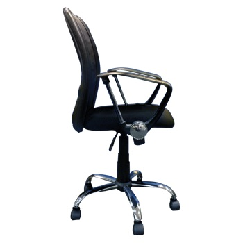 Montreal Canadiens NHL Curve Task Chair. click image to enlarge  sc 1 st  American Gaming Supply & Montreal Canadiens NHL Curve Task Chair