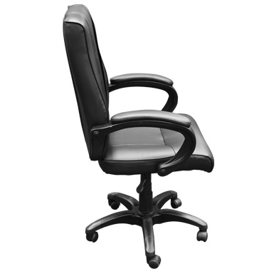 Lsu Tigers Collegiate Office Chair 1000 Click Image To Enlarge