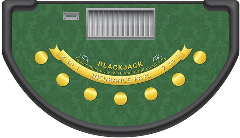 Roulette igre123