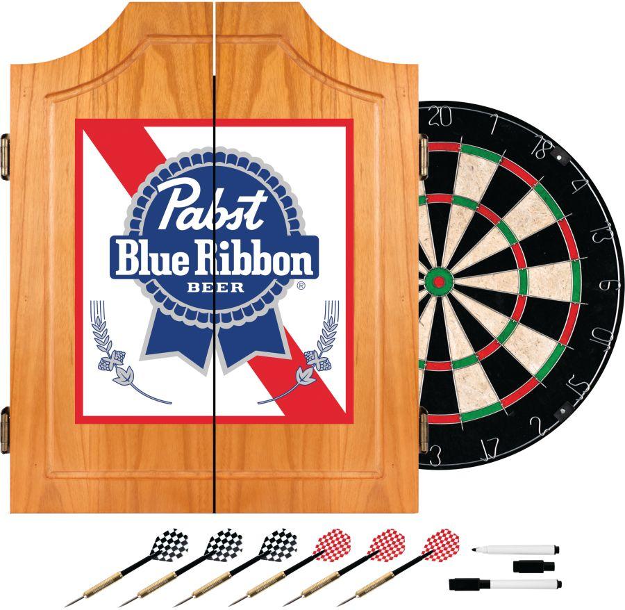Custom Dart Board Set Darts Dartboard Darts Cabinet Dartboard Cabinet Dart  Set